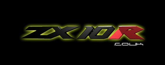 Kawasaki ZX10R  co uk Bike Forum - All Welcome not just ZX10R Owners