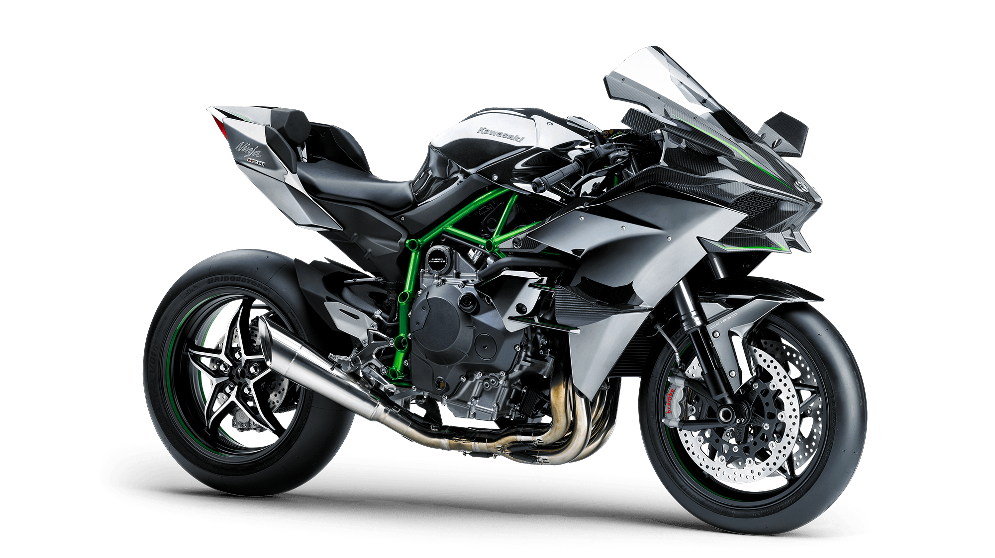 Kawasaki Zx10r Couk Bike Forum All Welcome Not Just Zx10r Owners